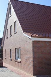 Residenz Heiligenhafen 2